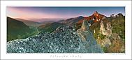Súľovské skaly (Marián Vargic)