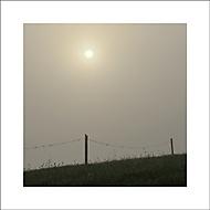 Mlhavé rána. (Ivan 76)