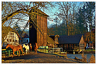 Na farmě (zewag)