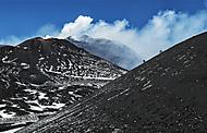 Etna (mila...)