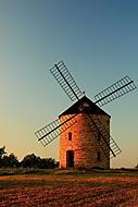 Jalubský mlýn (MarekUjcik)