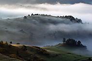 Ráno v kopcoch (promart)