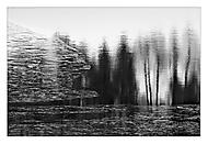 Z kraje za zrcadlem (subal)