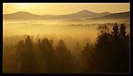 Zlaté svítání.. (Bohumil Kozák)