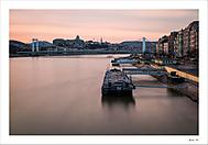 Budapešť (zaom eighty)