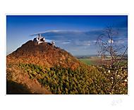 Podzimní hrad královský (evaneo)