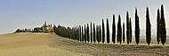 Tuscany (Megas.Lakkos)