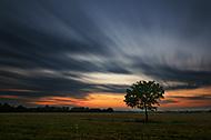let�c� mraky (xfiala43)