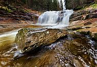 Mumlavský vodopád (xfiala43)