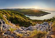 Zavalatica - Korčula (xfiala43)