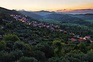 Smokvica (Korčula) (xfiala43)