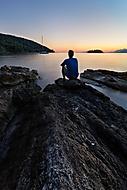 Relax u moře (xfiala43)
