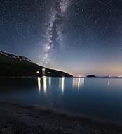 Hvězdy nad Žuljanou (xfiala43)