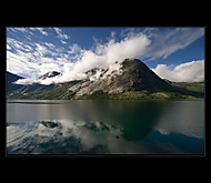 Nordfjord (Pavel Tyle)