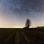 Noc plná hvězd (xfiala43)