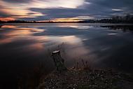 Chomoutovské jezero (xfiala43)