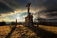 Křížový vrch (xfiala43)