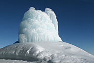 ledovec (martin51)