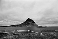 Island #1 (janpeterec)