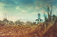 Lighthouse of Hopes (burming)