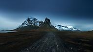 Iceland (djicee)