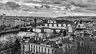 v Praze je prý blaze?? (Helštik)