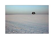 Mraziv� samota (MarekUjcik)