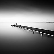 Relax (Matej Michal�k)