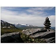 I love Norway (DaSteffi)