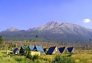 Letný tábor (fdoko)