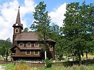Tatranský kostolík (fdoko)