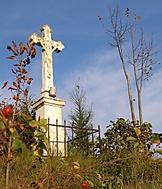 Kríž (fdoko)