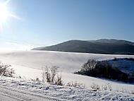 Zimné Slnko (fdoko)