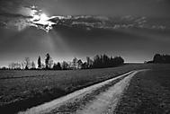 Prašná cesta (honzj)
