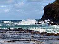 Curio Bay (Dančík)