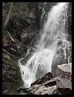 Roháčský vodopád (Thomasso23)