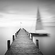 Lost (Matej Michal�k)