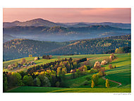 Jarni Saske Svycarsko II. (BenaCZII)