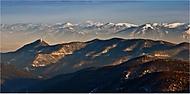 Přes hory a doly (Hans2)