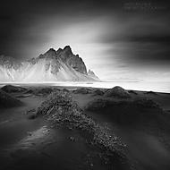 Stokksness, Island (Matej Michal�k)