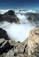 V Diově kotli se vaří mraky (Vlastimil Pibil)