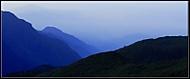 Rano na Dzogri Peak (prex)