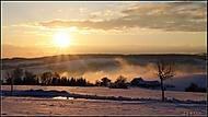 Mlhavé údolí (zamson)