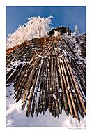 Zlaty vrch II. (BenaCZ)