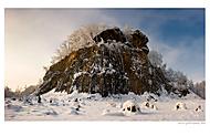 Zlaty vrch (BenaCZ)