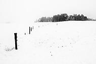 ...krajina zimní, civilizovaná...2 (fakir.h)
