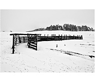 ...krajina zimní, civilizovaná...3 (fakir.h)