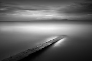 Pod hladinu (Matej Michal�k)