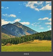 http://galerie.digiarena.e15.cz/data/516/thumbs/ostra.jpg