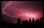 Wrath of God II (solariz)